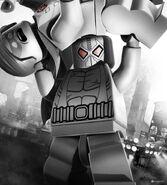 Legobatman2DCSH Bane