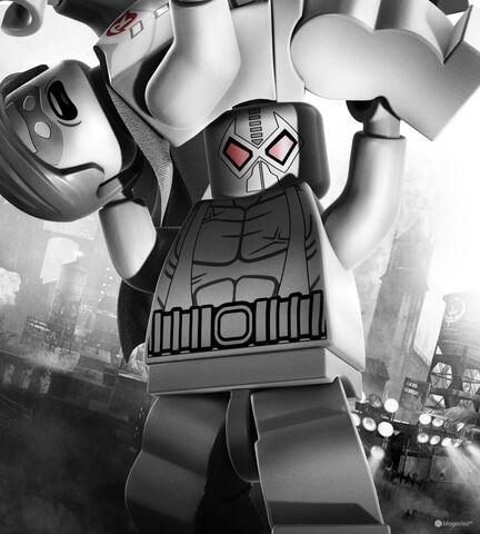 File:Legobatman2DCSH Bane.jpg