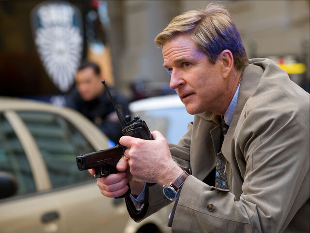 File:TDKR Peter Foley.jpg