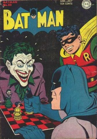 File:Batman23.jpg