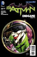 Batman Vol 2-38 Cover-2