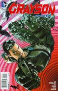 Grayson Vol 1-1 Cover-2