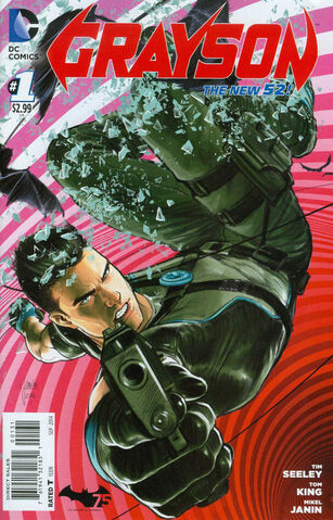 File:Grayson Vol 1-1 Cover-2.jpg