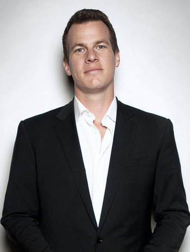 jonathan nolan foundation