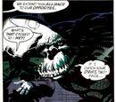 Killer Croc (Earth-43)