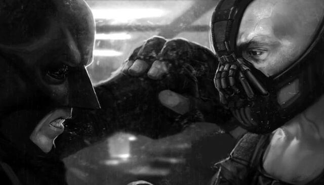 File:Bane batman faceoff.jpg