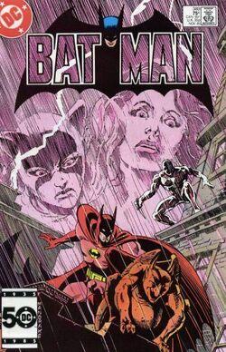 Batman389