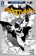 Batman Vol 2-0 Cover-3