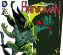Batwoman (Volume 1) Issue 38