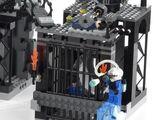 430px-7783 Jail