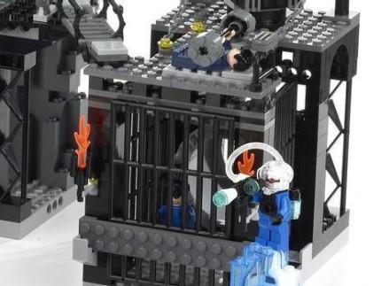 File:430px-7783 Jail.jpg