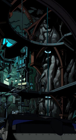 File:Batcave (The Batman) 02.jpg