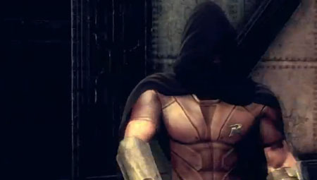 File:Batman-arkham-city-robin.jpg