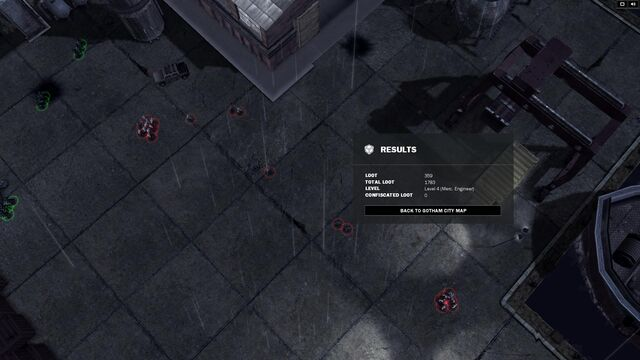 File:Fire Rises-Screen 9.jpg