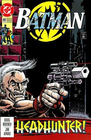 File:Batman487.jpg