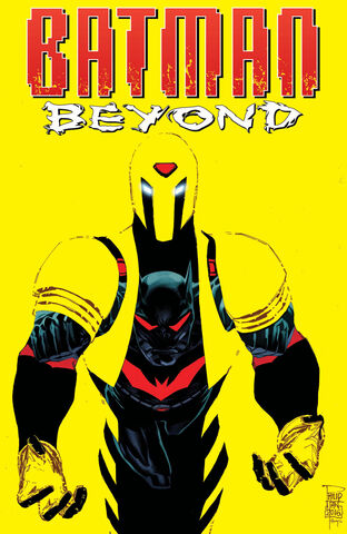 File:Batman Beyond Vol 6-13 Cover-3 Teaser.jpg