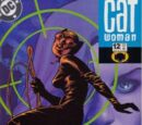 Catwoman (Volume 3) Issue 12