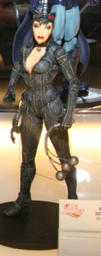 File:Catwoman figure.png