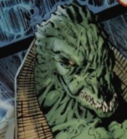 File:Thumb Killer Croc.jpg
