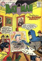 Batman106