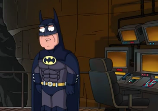 File:Batmanguy.PNG