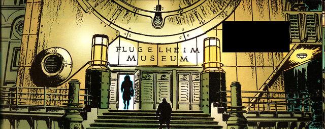 File:ComicFludeghelmBatman1987.jpg