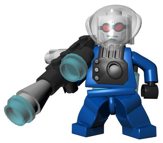 File:Mr. Freeze LBTVG.jpg