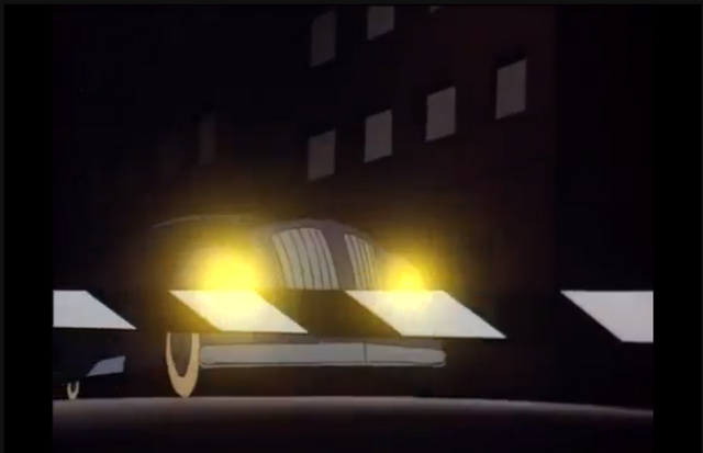 File:Railroad Crossing on Batman (It's Never too Late) 05.png