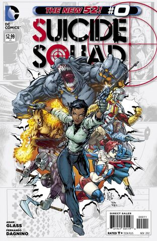 File:Suicide Squad Vol 4-0 Cover-1.jpg