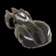 Xboxlive batmobileskin