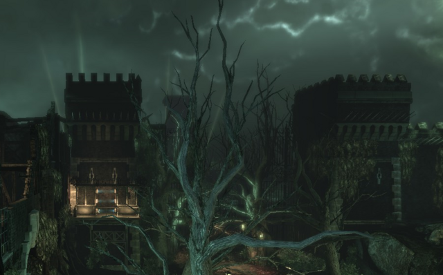 File:ArkhamTowers1.PNG