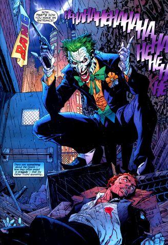 File:Joker 0019.jpg