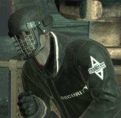 MaskedGuardGrab8