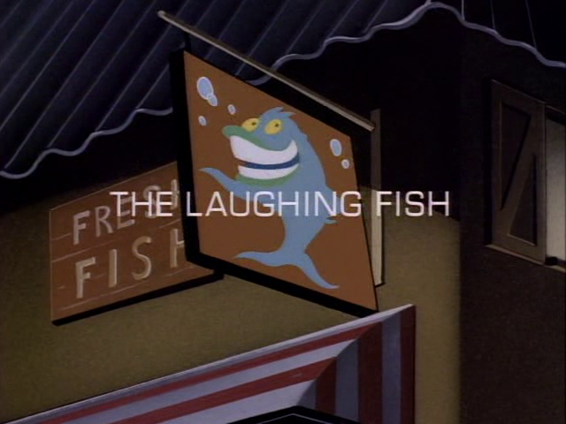 File:The Laughing Fish.png