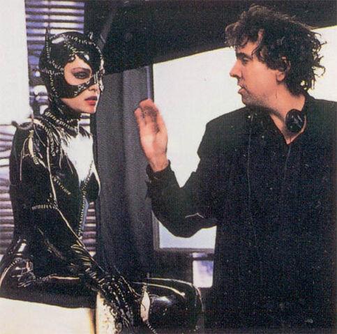 File:Batman Returns - Burton and Pfeiffer 2.jpg