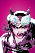 Catwoman 0004