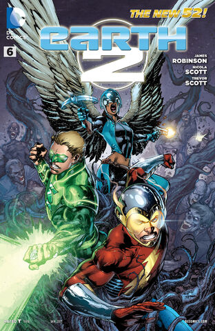 File:Earth Two Vol 1-6 Cover-1.jpg