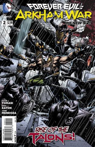 File:Forever Evil - Arkham War Vol 1-2 Cover-1.jpg