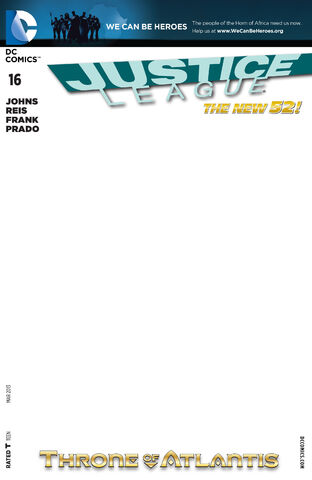 File:Justice League Vol 2-16 Cover-5.jpg