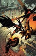 Batman Vol 2-2 Cover-1 Teaser