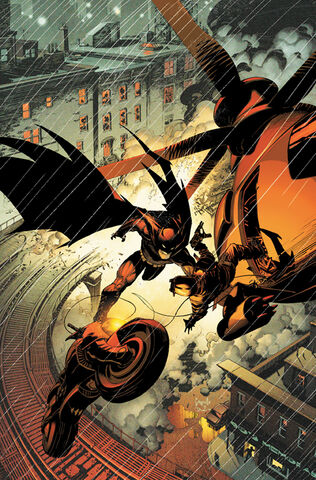 File:Batman Vol 2-2 Cover-1 Teaser.jpg