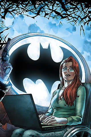 File:Oracle Barbara Gordon.jpg