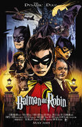 Batman and Robin Vol 2-40 Cover-2