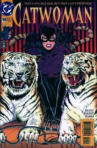 File:Catwoman10v.jpg