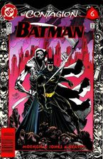 Batman529
