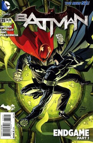 File:Batman Vol 2-35 Cover-5.jpg