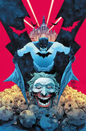 Detective Comics Vol 2-52 Cover-2 Teaser