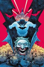 Detective Comics Vol 2-52 Cover-2 Teaser