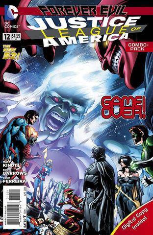 File:Justice League of America Vol 3-12 Cover-3.jpg
