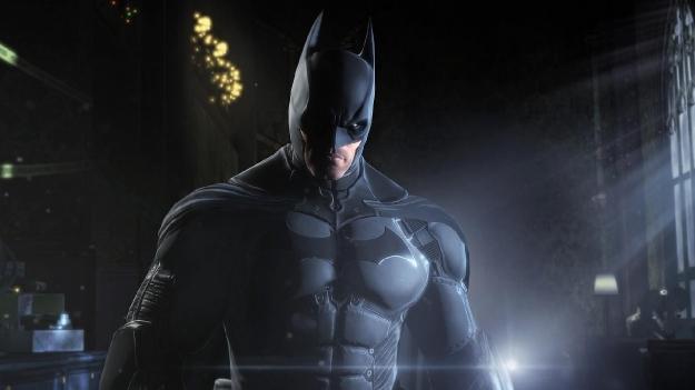 File:BAO Batman-2.jpg